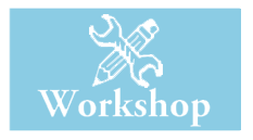 13-workshop