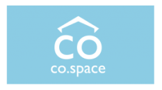 3-cospace