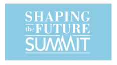 5-shapingsummit
