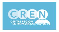 9-cren